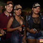 Trio da Huanna, Sinho Ferrary e Yara Silva animaram a 19ª Cavalgada do Boinha 434