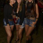 Trio da Huanna, Sinho Ferrary e Yara Silva animaram a 19ª Cavalgada do Boinha 435