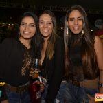 Trio da Huanna, Sinho Ferrary e Yara Silva animaram a 19ª Cavalgada do Boinha 436