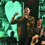 Trio da Huanna, Sinho Ferrary e Yara Silva animaram a 19ª Cavalgada do Boinha 438