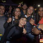 Trio da Huanna, Sinho Ferrary e Yara Silva animaram a 19ª Cavalgada do Boinha 446