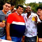 Carlos Aguiar encerrou com chave de ouro o 6º Fest Vinhático 370