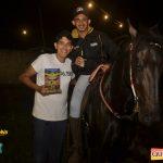 Sexta de ação social da Cavalgada do Boinha 19 anos 218