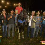 Sexta de ação social da Cavalgada do Boinha 19 anos 220