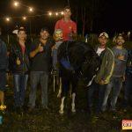 Sexta de ação social da Cavalgada do Boinha 19 anos 221
