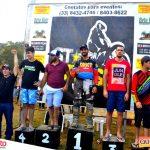 Carlos Aguiar encerrou com chave de ouro o 6º Fest Vinhático 250