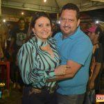 Sexta de ação social da Cavalgada do Boinha 19 anos 236