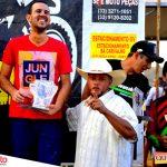 Carlos Aguiar encerrou com chave de ouro o 6º Fest Vinhático 290