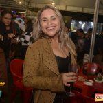 Sexta de ação social da Cavalgada do Boinha 19 anos 245