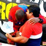 Carlos Aguiar encerrou com chave de ouro o 6º Fest Vinhático 369