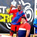 Carlos Aguiar encerrou com chave de ouro o 6º Fest Vinhático 93