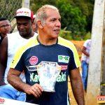 Carlos Aguiar encerrou com chave de ouro o 6º Fest Vinhático 473