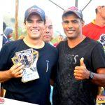 Carlos Aguiar encerrou com chave de ouro o 6º Fest Vinhático 223