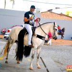 Trio da Huanna, Sinho Ferrary e Yara Silva animaram a 19ª Cavalgada do Boinha 472