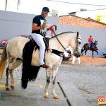 Trio da Huanna, Sinho Ferrary e Yara Silva animaram a 19ª Cavalgada do Boinha 473