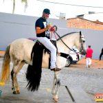 Trio da Huanna, Sinho Ferrary e Yara Silva animaram a 19ª Cavalgada do Boinha 474