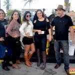 Trio da Huanna, Sinho Ferrary e Yara Silva animaram a 19ª Cavalgada do Boinha 475