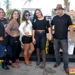 Trio da Huanna, Sinho Ferrary e Yara Silva animaram a 19ª Cavalgada do Boinha 476