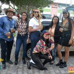 Trio da Huanna, Sinho Ferrary e Yara Silva animaram a 19ª Cavalgada do Boinha 479