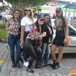 Trio da Huanna, Sinho Ferrary e Yara Silva animaram a 19ª Cavalgada do Boinha 480