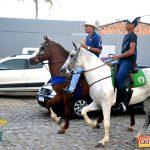 Trio da Huanna, Sinho Ferrary e Yara Silva animaram a 19ª Cavalgada do Boinha 481