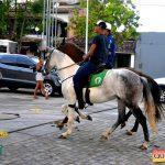 Trio da Huanna, Sinho Ferrary e Yara Silva animaram a 19ª Cavalgada do Boinha 482