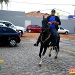 Trio da Huanna, Sinho Ferrary e Yara Silva animaram a 19ª Cavalgada do Boinha 483