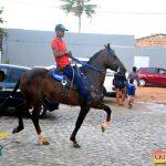 Trio da Huanna, Sinho Ferrary e Yara Silva animaram a 19ª Cavalgada do Boinha 484