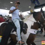 Trio da Huanna, Sinho Ferrary e Yara Silva animaram a 19ª Cavalgada do Boinha 487