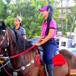 Trio da Huanna, Sinho Ferrary e Yara Silva animaram a 19ª Cavalgada do Boinha 488