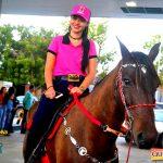 Trio da Huanna, Sinho Ferrary e Yara Silva animaram a 19ª Cavalgada do Boinha 491