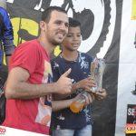 Carlos Aguiar encerrou com chave de ouro o 6º Fest Vinhático 278