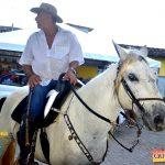 Trio da Huanna, Sinho Ferrary e Yara Silva animaram a 19ª Cavalgada do Boinha 494
