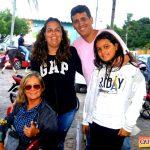 Trio da Huanna, Sinho Ferrary e Yara Silva animaram a 19ª Cavalgada do Boinha 498