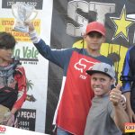Carlos Aguiar encerrou com chave de ouro o 6º Fest Vinhático 239