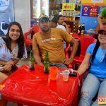 Trio da Huanna, Sinho Ferrary e Yara Silva animaram a 19ª Cavalgada do Boinha 499