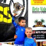 Carlos Aguiar encerrou com chave de ouro o 6º Fest Vinhático 442
