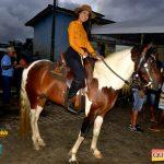 Trio da Huanna, Sinho Ferrary e Yara Silva animaram a 19ª Cavalgada do Boinha 507
