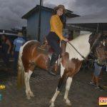 Trio da Huanna, Sinho Ferrary e Yara Silva animaram a 19ª Cavalgada do Boinha 508