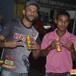 Trio da Huanna, Sinho Ferrary e Yara Silva animaram a 19ª Cavalgada do Boinha 510