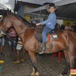 Trio da Huanna, Sinho Ferrary e Yara Silva animaram a 19ª Cavalgada do Boinha 511