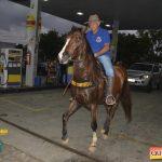 Trio da Huanna, Sinho Ferrary e Yara Silva animaram a 19ª Cavalgada do Boinha 512
