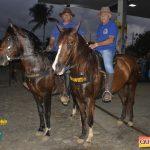 Trio da Huanna, Sinho Ferrary e Yara Silva animaram a 19ª Cavalgada do Boinha 513