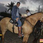 Trio da Huanna, Sinho Ferrary e Yara Silva animaram a 19ª Cavalgada do Boinha 514