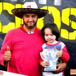 Carlos Aguiar encerrou com chave de ouro o 6º Fest Vinhático 402