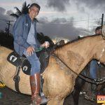 Trio da Huanna, Sinho Ferrary e Yara Silva animaram a 19ª Cavalgada do Boinha 515