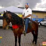 Trio da Huanna, Sinho Ferrary e Yara Silva animaram a 19ª Cavalgada do Boinha 516