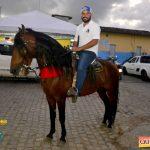Trio da Huanna, Sinho Ferrary e Yara Silva animaram a 19ª Cavalgada do Boinha 517