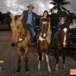 Trio da Huanna, Sinho Ferrary e Yara Silva animaram a 19ª Cavalgada do Boinha 519