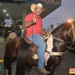 Trio da Huanna, Sinho Ferrary e Yara Silva animaram a 19ª Cavalgada do Boinha 520